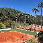 Tennis Club Estepona