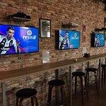 Photo of La Zizanie Pub Game