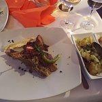 Photo of Restaurante Ola