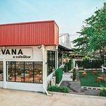 Photo de Varvana a Cafe & Bar