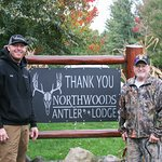 Proud to support Wounded Warriors United of Wisconsin.