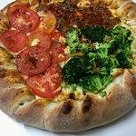 La Romanella Restaurante e Pizzaria resmi