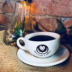 Photo of Friends Caffee