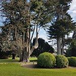 Phoenix Park Visitor Centre & Ashtown Castle
