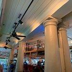 Foto de Market Cafe