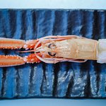 From Sea to table
