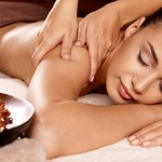 Soothe your body and ease your mind with one of our spa treatments by Judy West, one of Coronado's top-rated therapists for over 15 years. *Rates may apply*