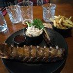 Photo of Rafael's Steakhouse & Bar