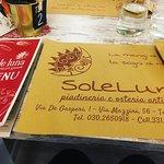 صورة فوتوغرافية لـ Piadineria SoleLuna