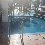 Photo of Crown Regency Beach Resort