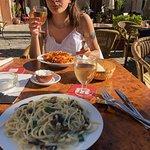 Bilde fra Restaurante Sa Picada