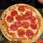 صورة فوتوغرافية لـ Pizzeria Steakhouse