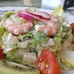 Fotografia de Restaurante Picasso