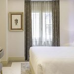 Photo of Aleph Rome Hotel, Curio Collection by Hilton