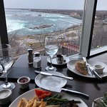 Foto van The Keg Steakhouse + Bar Fallsview Embassy Suites