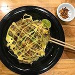 Photo de Eat Thai - Hoi An (The Thai Kitchen)