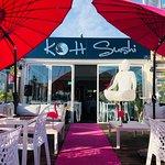 صورة فوتوغرافية لـ Koh Sushi