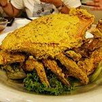 Chin Huat Live Seafood照片