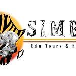 Simba Edu Tours & Safaris