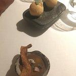 imagen Arbidel restaurante en Ribadesella