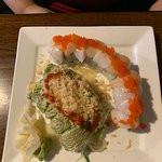 ภาพถ่ายของ Turk's Seafood Market & Sushi
