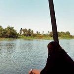 ภาพถ่ายของ Riva Floating Cafe