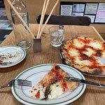 Фотография Pizzeria Delfina