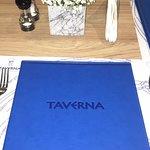 ภาพถ่ายของ Taverna