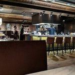 Photo de The Keep Kitchen & Liquor Bar