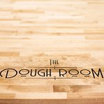 The Dough Room Wayzata.