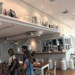 صورة فوتوغرافية لـ Bacio di Latte - Barra Shopping
