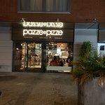 ภาพถ่ายของ Pazze e Pizze