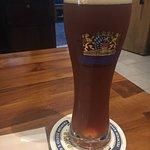 Zdjęcie Brotzeit German Bier Bar & Restaurant
