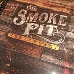 Foto de The Smoke Pit