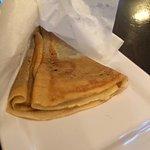 Foto di Rachel's Cafe & Creperie