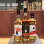 Private Cask Whisky and Limited Edition Whisky available at Mizunara: The Shop. We are a retail shop with a wide selection of whiskies for different occasions...whether it is for gifts, daily consumption of investment.