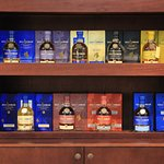 Exclusive importer of Kilchoman in Hong Kong. Kilchoman is an award winning whisky from Islay in Scotland producing some of the best peated and smoky whiskies.