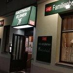 Photo of Gasthaus Elsner
