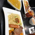佳记餐厅 (屯门时代广场)照片