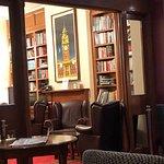 Grand Hotel Melbourne Foto