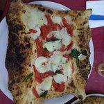 Photo of Pizzeria Francesco Rocco