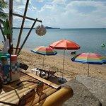 Photo of Treehouse Silent Beach