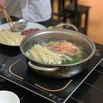 Ảnh về Sen Trang An Vietnamese Restaurant
