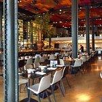 ภาพถ่ายของ Kitchen & Bar Van Rijn