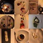 Photo of Restaurante Casa de Cha da Boa Nova