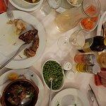 Photo of Perry's Beach Restaurant