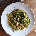 صورة فوتوغرافية لـ Pasta Basta