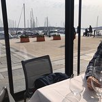 Zdjęcie Lofoten Fiskerestaurant