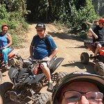 group ATV