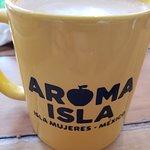 Photo of Aroma Isla